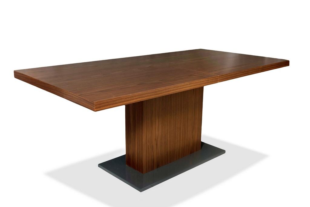 Stół orzech