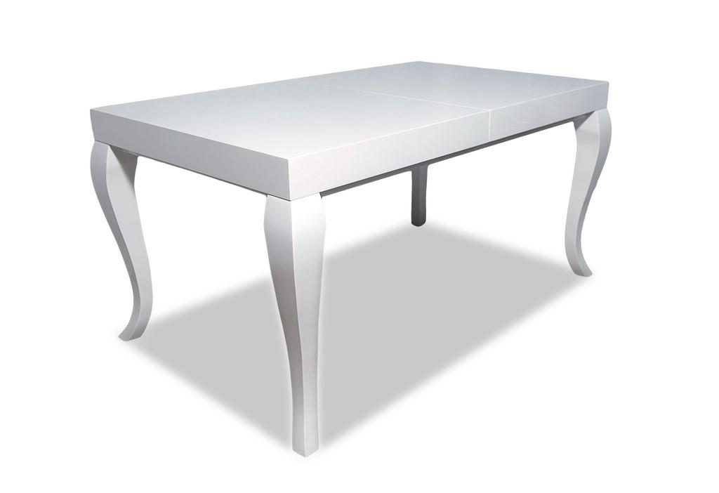 Stół Vouge