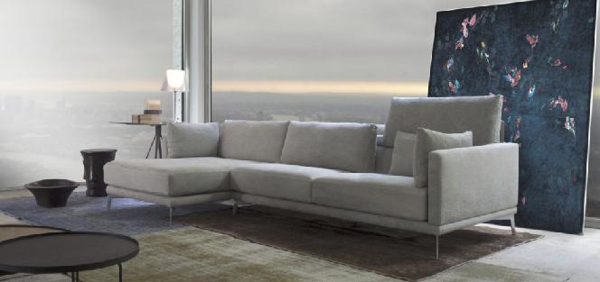 Jak wybrać meble tapicerowane?